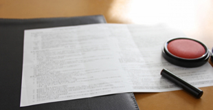 長野県であなたにピッタリの離婚協議書を作成します
