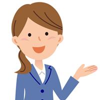 長野県で離婚相談をしたい方へ長野離婚協議書作成相談サポートの事務所概要