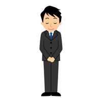 長野県で離婚相談をしたい方へ長野離婚協議書作成相談サポート代表よりごあいさつ