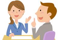 長野県の離婚問題でお悩みの方へ長野離婚協議書作成相談サポートは親切丁寧に対応します