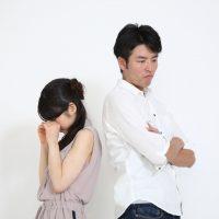 慰謝料について佐久市の長野離婚協議書作成相談サポートが解説