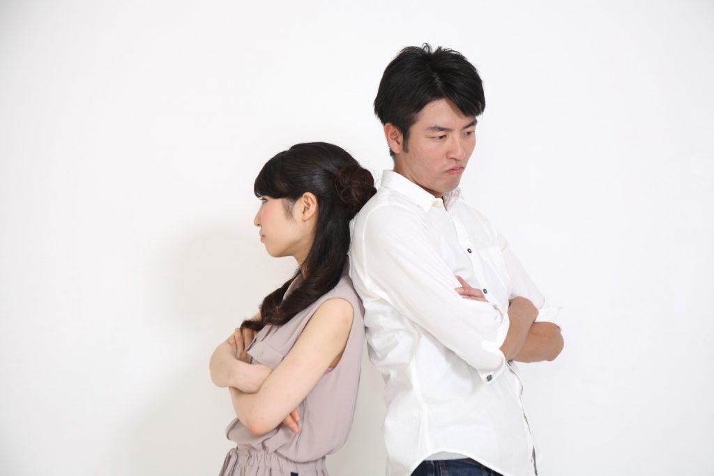 離婚の種類を佐久市の長野離婚協議書作成相談サポートが解説