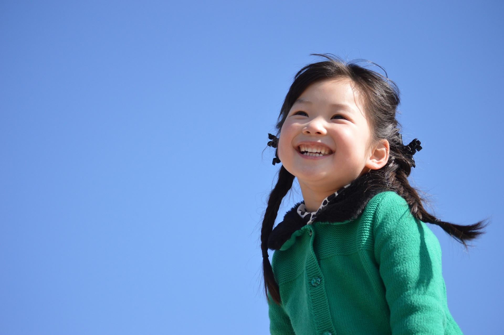 養育費について佐久市の長野離婚協議書作成相談サポートが解説
