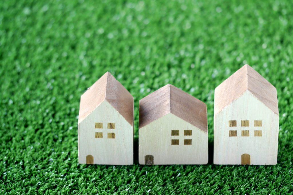 財産分与について佐久市の長野離婚協議書作成相談サポートが解説