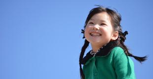 長野県で離婚して養育費をもらいたい方を応援します